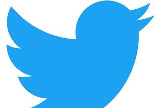 Twitter hesabını güvenli kullanmanın 10 yolu