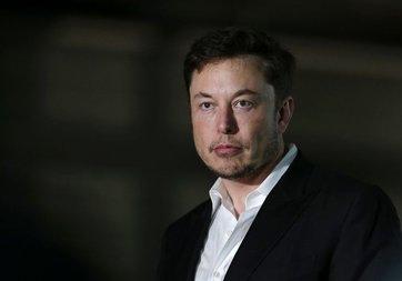 Elon Musk'tan veri sızdıran çalışanı hakkında şok açıklama
