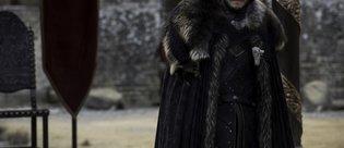 Game of Thrones 7. sezonu sona erdi!