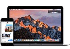 Apple File System (APFS) nedir?