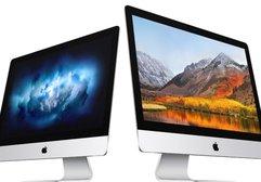 macOS High Sierra ve iMac Pro'nun duvar kağıtları