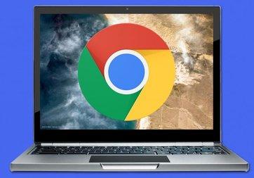 Google Chrome'a reklam engelleme özelliği geldi!