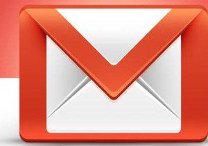 Yenilenen Gmail tasarımının detayları! Nasıl geçilir?