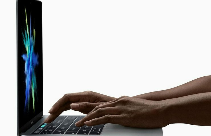 Apple macOS'nin yeni beta sürümünü yayınladı