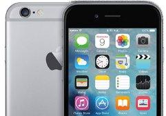 iPhone 6'nın 32GB'lık model fiyatı belli oldu
