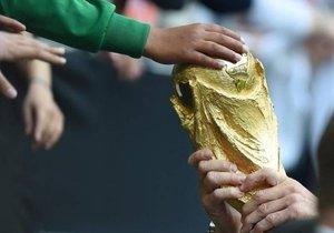 4 yapay zekaya göre Dünya Kupası finali belli!