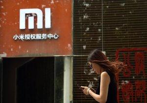 Xiaomi Mi 8'in özellikleri nedir?