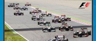 Formula 1 yeni sezonu, Turkcell TV+'ta açılıyor