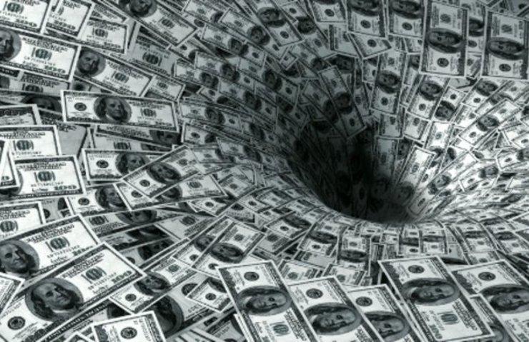 Alibaba ve Tesla 2 milyar dolar kaybettirdi!