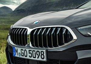 2019 BMW 8 Serisi Convertible resmen tanıtıldı!