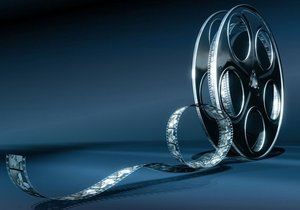 Haftanın vizyona giren filmleri (15 Eylül 2017)