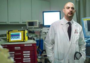 Ölüm sonrası beyin aktiviteleriyle ilgili araştırma yapıldı