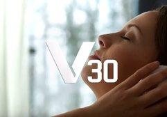 LG V30 ses konusunda en iyi akıllı telefon olabilir