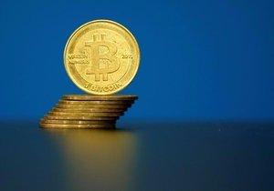 Google'dan Bitcoin kararı!