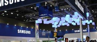 Türk halkının en beğendiği marka: Samsung!