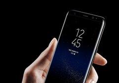 Samsung Galaxy A5 2018 gerekli lisansı aldı