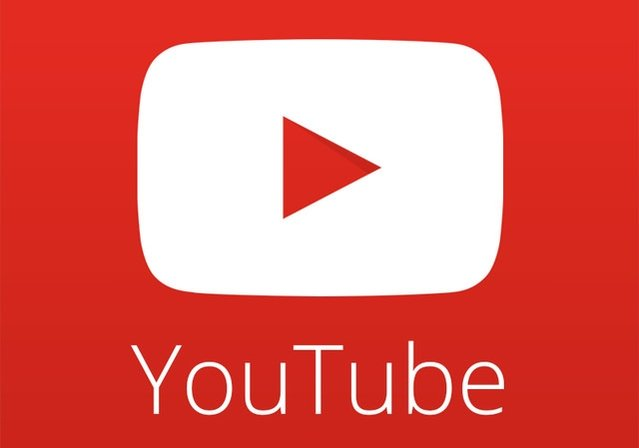 Temmuz ayında Youtube'da en çok paylaşılan 10 reklam