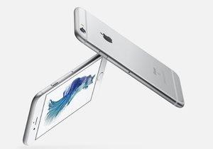 iPhone'da 4.5G ayarı nasıl yapılır?