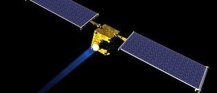 NASA, yeni asteroid savunma tekniğini açıkladı!