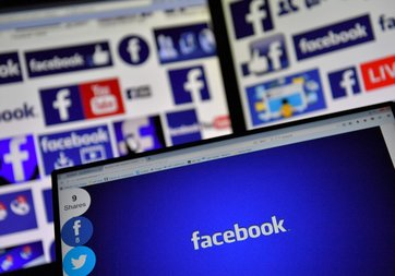 Facebook zengin ya da yoksul olduğunuzu anlayabilecek