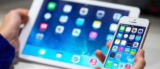 Apple eski iPhone'ları bilerek yavaşlatıyor mu?