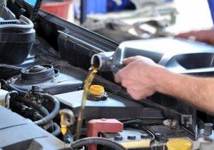 Otomobillerde yakıt tüketimi nasıl düşer?