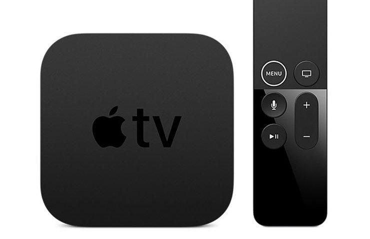Apple, USB-C bağlantısını kaldırdı!