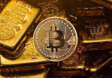 Rusya'dan önemli Bitcoin açıklaması