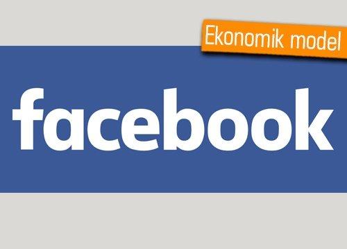 Az veri tüketen Facebook Lite'ın kullanıcı kitlesi artıyor