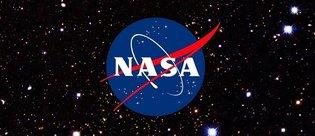 NASA'yı hackleyen adamın ortaya çıkardığı ürkütücü şeyler