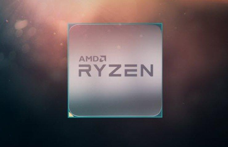 AMD RYZEN 7, DÜNYA GENELİNDE SATIŞA SUNULDU
