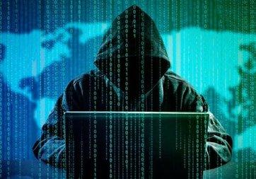 Siber saldırılar Alman şirketleri 50,5 milyar dolar zarar verdi