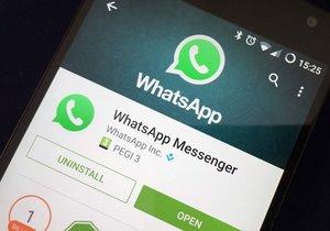 WhatsApp'ın Android kullanıcılarına yönelik yeni özellikleri nedir?