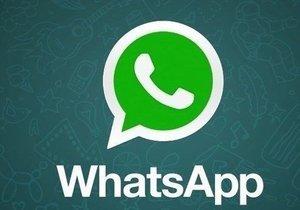 WhatsApp hangi bilgileri saklıyor?