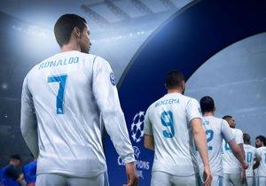 FIFA 19 Türkiye fiyatı dudak uçuklatıyor