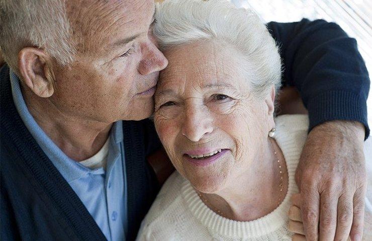 Yaşlanmanın etkilerini terse çevirmenin yolu bulundu