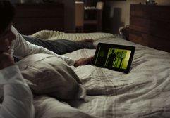 Netflix, Youtube benzeri sisteme geçiş yaptı!