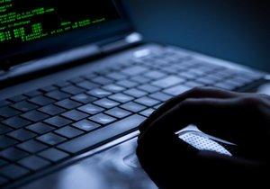 İnternetin karanlık dünyası Deep Web