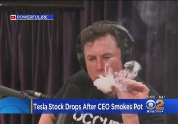 Elon Musk'a kötü haber!