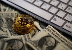 Ünlü analistten şaşırtan Bitcoin tahmini
