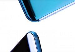 HTC U'nun tanıtım videosu yayınlandı