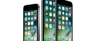 Apple, kırık ekranlı iPhone görmek istemiyor!