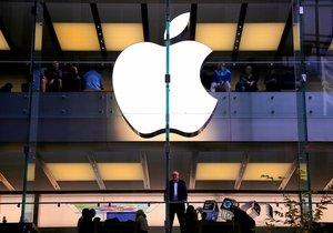 Apple çalışanları ne kadar kazanıyor?