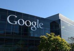 Google sahte haberlere arama motoruyla savaş açıyor