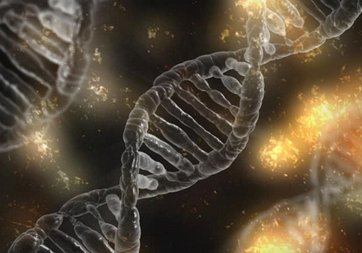 Kanserle ilgili çok önemli 11 gen keşfedildi