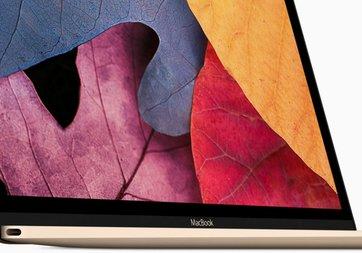 Hackerlar iPhone'umu Bul özelliğiyle Mac'leri kilitledi!