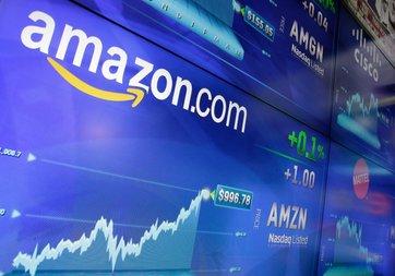 Amazon 'Prime Day' rekor kırdı