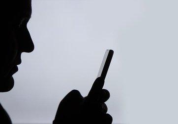 Rehberlik hizmeti veren telefon uygulamaları mercek altında