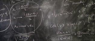 Asal Sayılar sadece basit bir matematik konusu değil! Asal Sayılar ile ilgili bilgiler sizi çok şaşırtacak!
