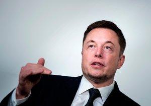 Elon Musk Türkiye'de ne yapmak istiyor?